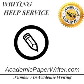Best Essay Writing Service in Australia AuPapersOwlcom
